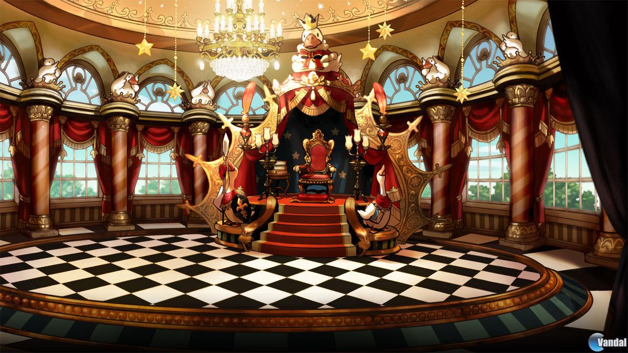 Post -- Battle Princess of Arcadias -- Gameplay Battle-princess-of-arcadias-2013619191612_6