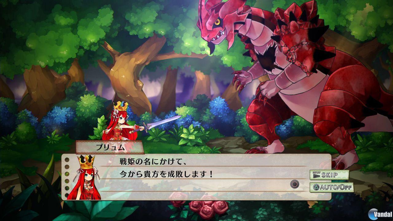 Post -- Battle Princess of Arcadias -- Gameplay Battle-princess-of-arcadias-2013619191612_7