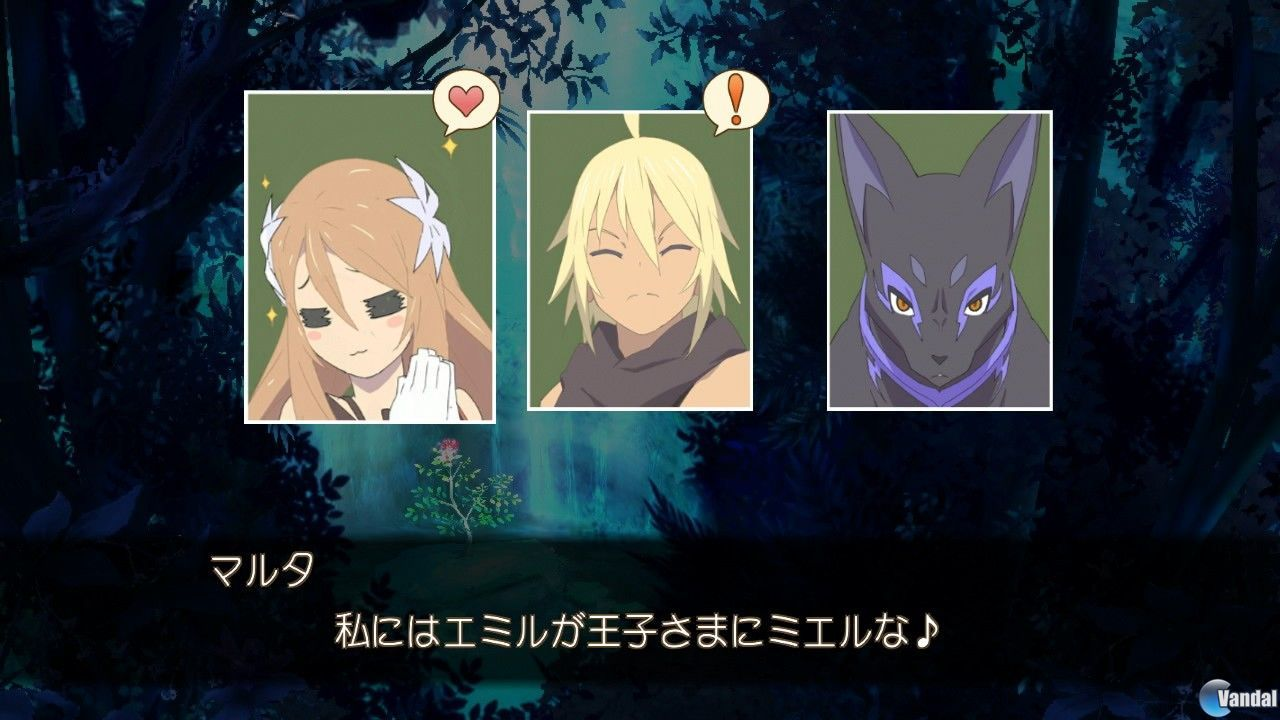 «Hilo Oficial» TALES OF SYMPHONIA: Chronicles - Página 2 Tales-of-symphonia-chronicles-201383094339_10