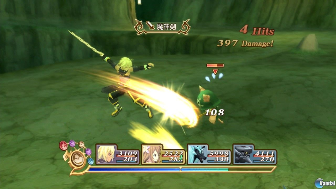 «Hilo Oficial» TALES OF SYMPHONIA: Chronicles - Página 2 Tales-of-symphonia-chronicles-201383094339_13