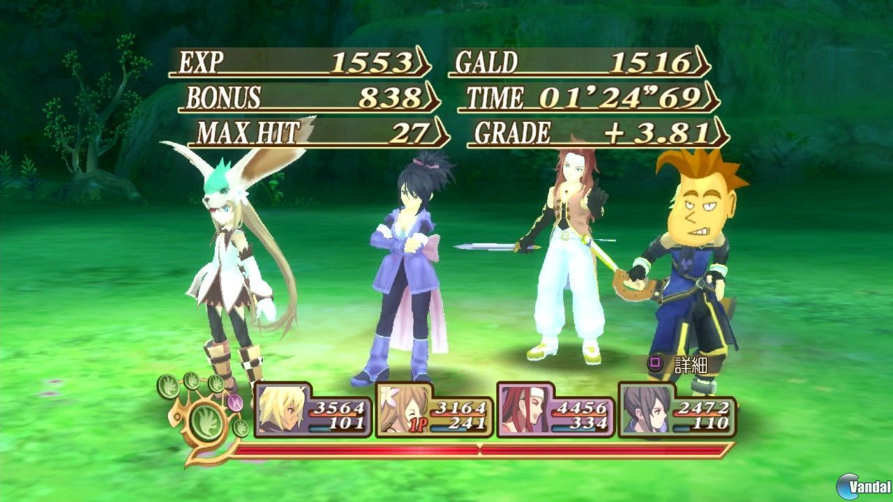 «Hilo Oficial» TALES OF SYMPHONIA: Chronicles - Página 2 Tales-of-symphonia-chronicles-201383094339_14