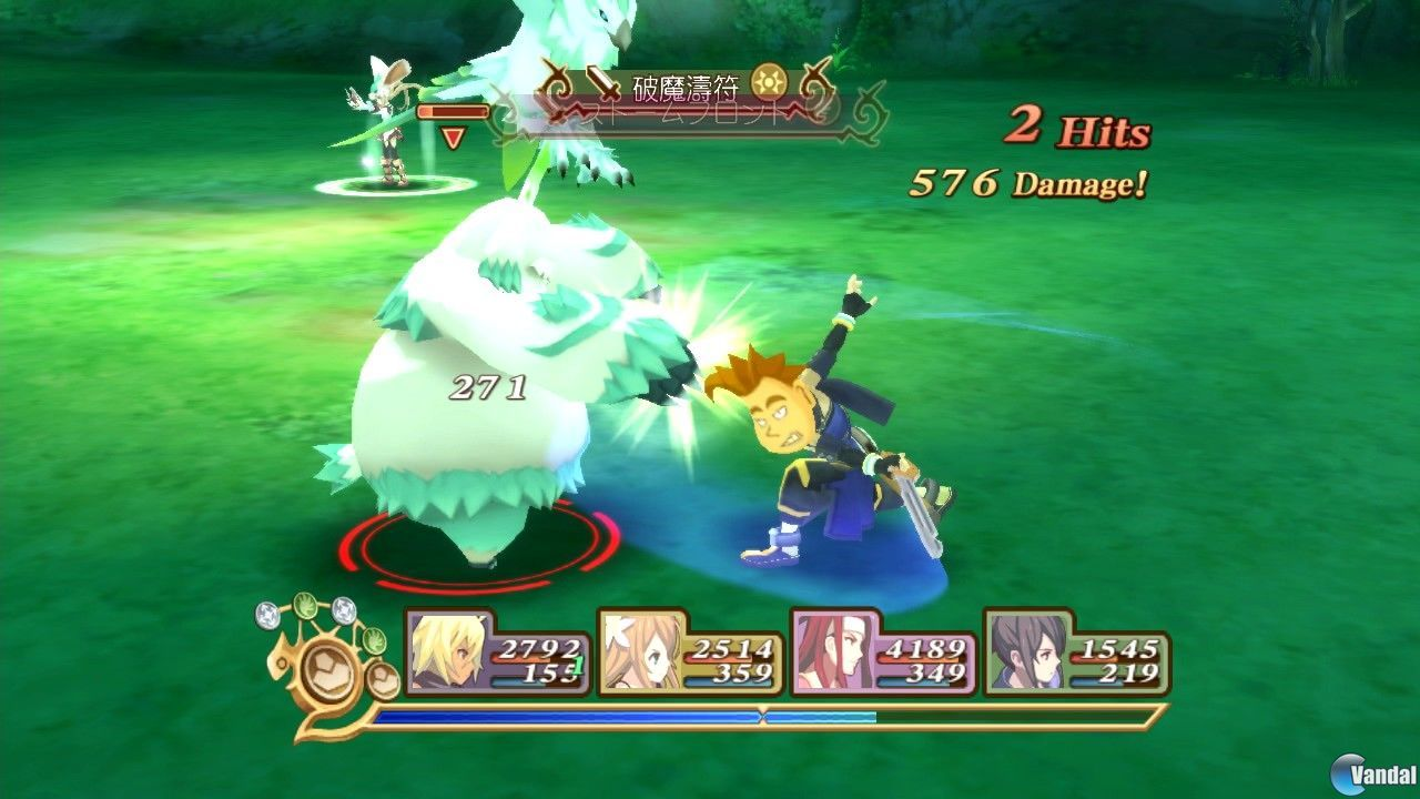 «Hilo Oficial» TALES OF SYMPHONIA: Chronicles - Página 2 Tales-of-symphonia-chronicles-201383094339_15