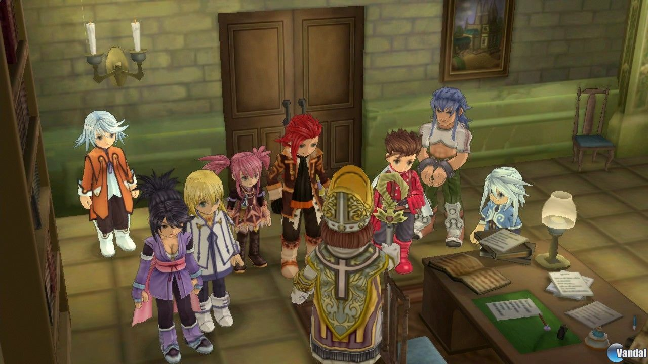 «Hilo Oficial» TALES OF SYMPHONIA: Chronicles - Página 2 Tales-of-symphonia-chronicles-201383094339_2