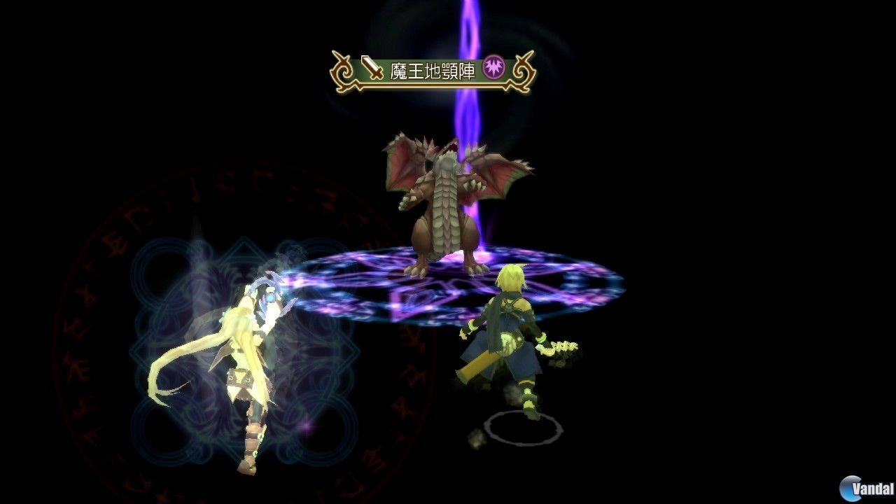 «Hilo Oficial» TALES OF SYMPHONIA: Chronicles - Página 2 Tales-of-symphonia-chronicles-201383094339_22