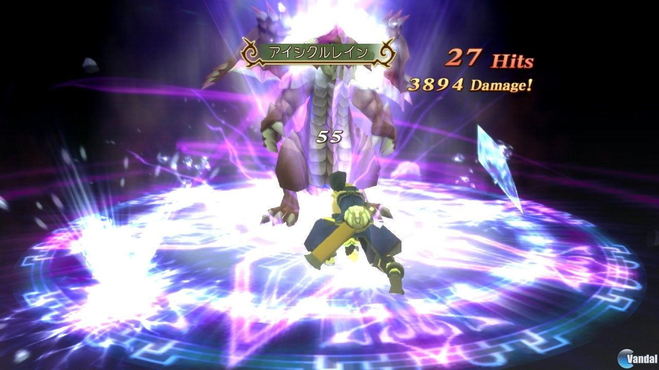 «Hilo Oficial» TALES OF SYMPHONIA: Chronicles - Página 2 Tales-of-symphonia-chronicles-201383094339_23