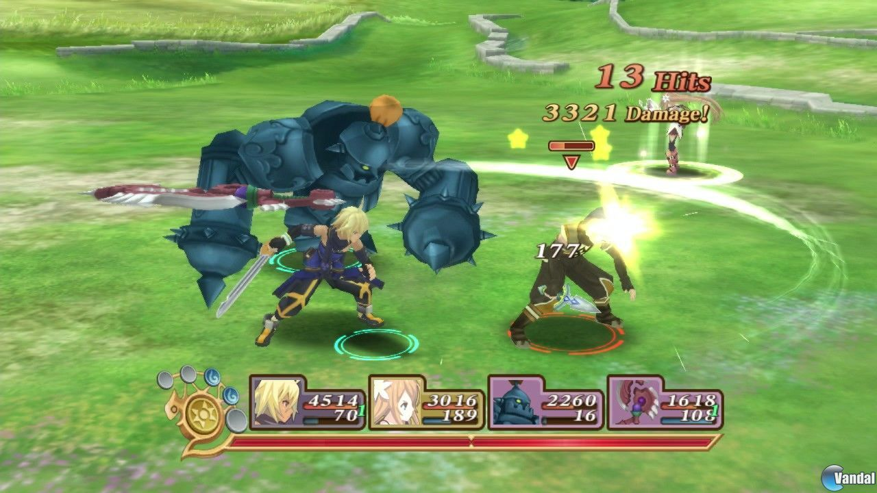 «Hilo Oficial» TALES OF SYMPHONIA: Chronicles - Página 2 Tales-of-symphonia-chronicles-201383094339_27