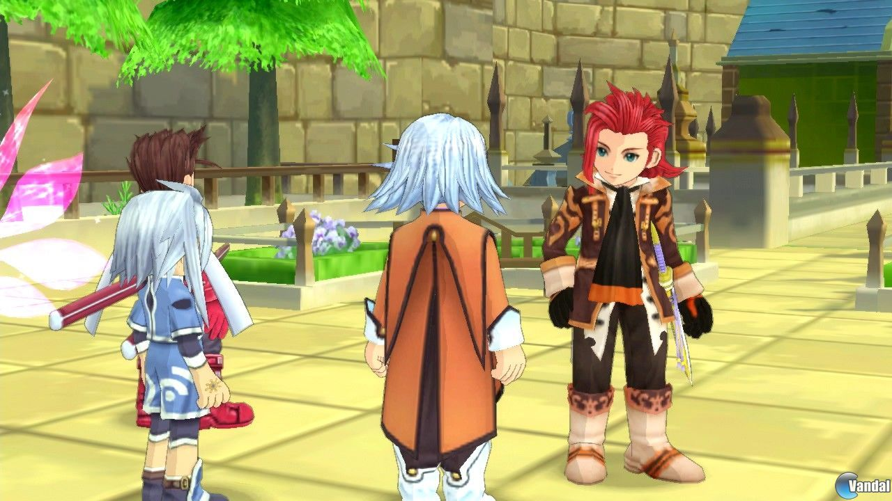 «Hilo Oficial» TALES OF SYMPHONIA: Chronicles - Página 2 Tales-of-symphonia-chronicles-201383094339_3