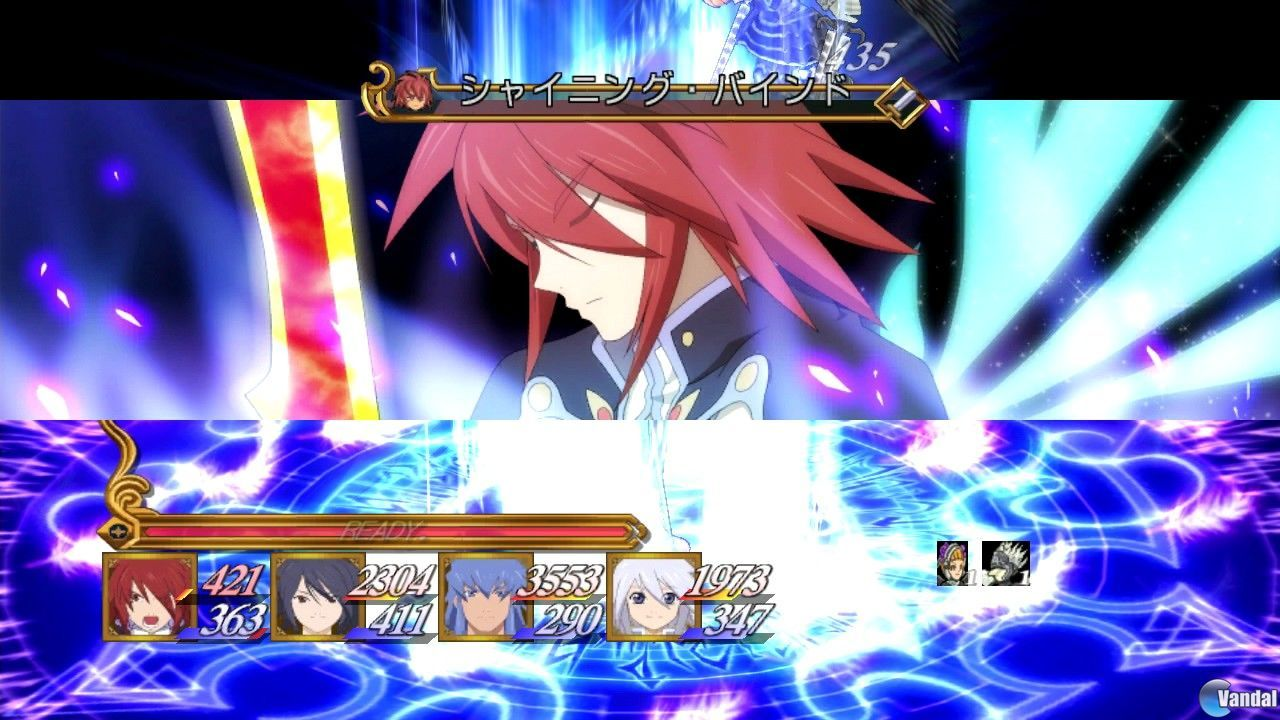 «Hilo Oficial» TALES OF SYMPHONIA: Chronicles - Página 2 Tales-of-symphonia-chronicles-201383094339_5
