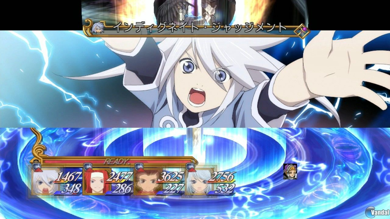 «Hilo Oficial» TALES OF SYMPHONIA: Chronicles - Página 2 Tales-of-symphonia-chronicles-201383094339_6