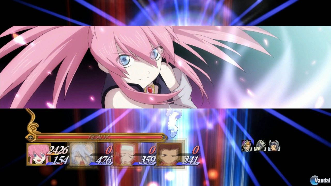 «Hilo Oficial» TALES OF SYMPHONIA: Chronicles - Página 2 Tales-of-symphonia-chronicles-201383094339_7