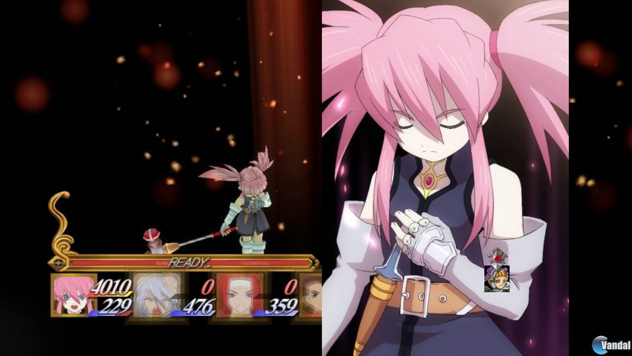 «Hilo Oficial» TALES OF SYMPHONIA: Chronicles - Página 2 Tales-of-symphonia-chronicles-201383094339_8
