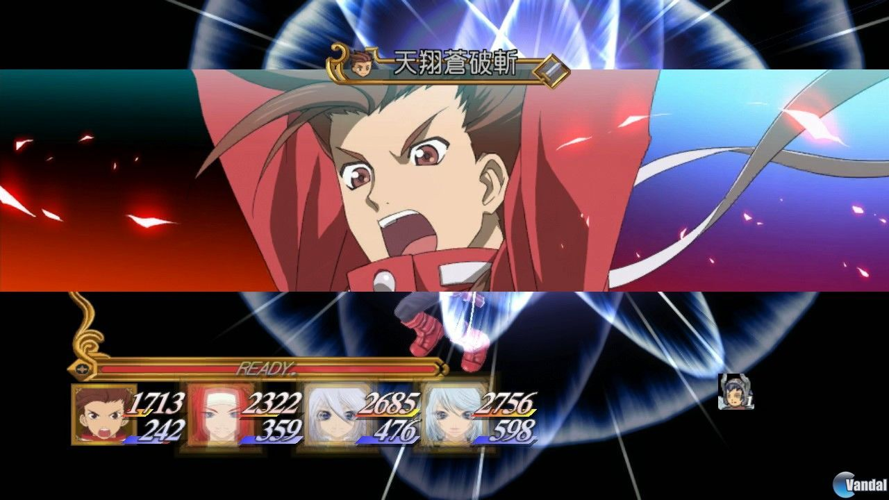 «Hilo Oficial» TALES OF SYMPHONIA: Chronicles - Página 2 Tales-of-symphonia-chronicles-201383094339_9