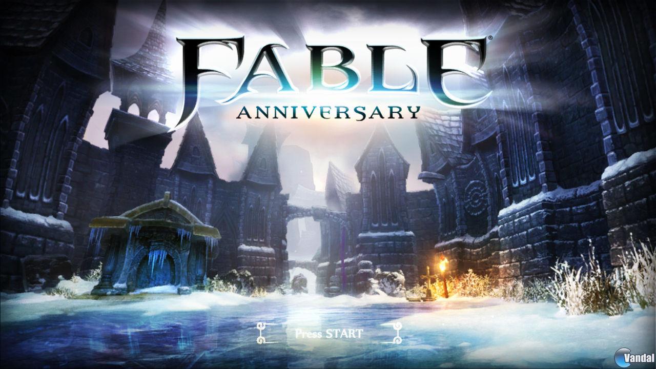 Post - Fable Anniversary - Remake HD de Fable para 360 -- 7 de Febrero 2014 Fable-anniversary-20131115155631_1