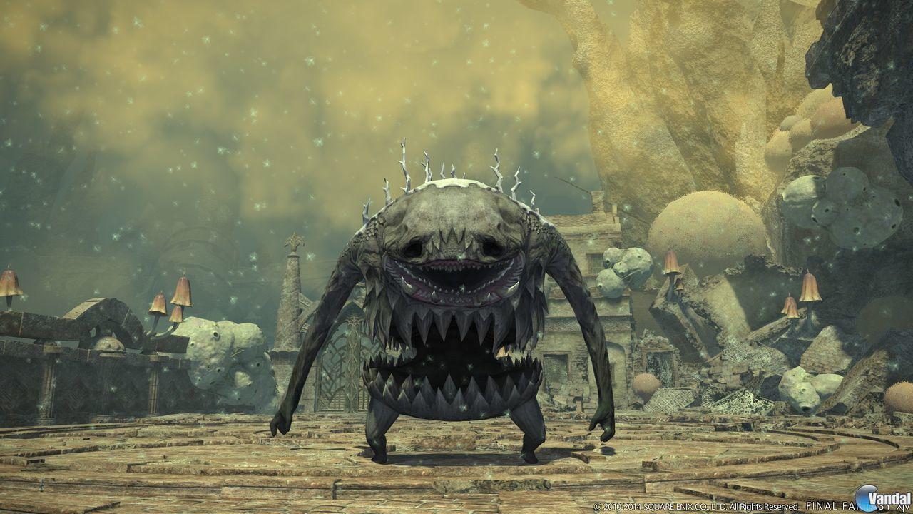 Update 2.2 Final-fantasy-xiv-a-realm-reborn-2014313133240_13