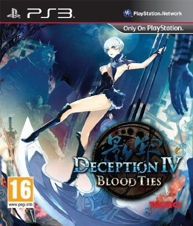 http://media.vandalimg.com/m/22290/deception-iv-blood-ties-20143213283_1.jpg