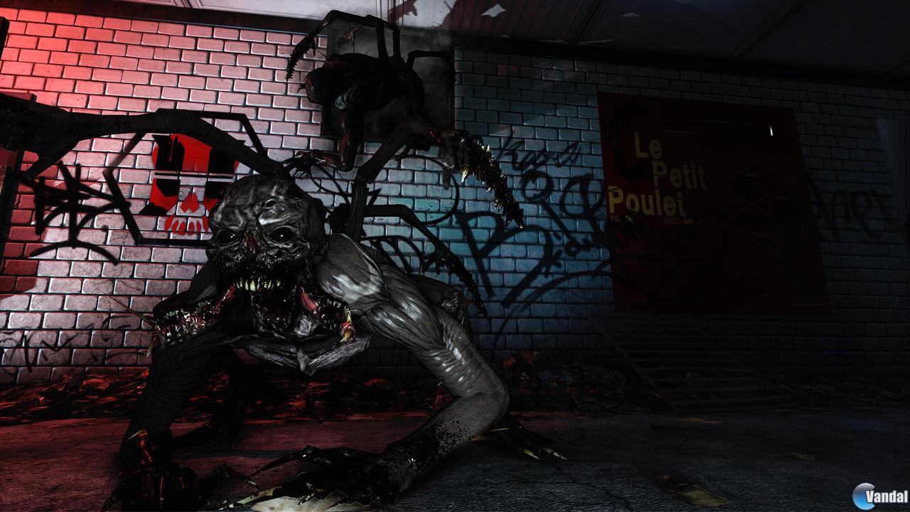 Killing Floor 2 -Primeras imágenes- Killing-floor-2-201451093814_11