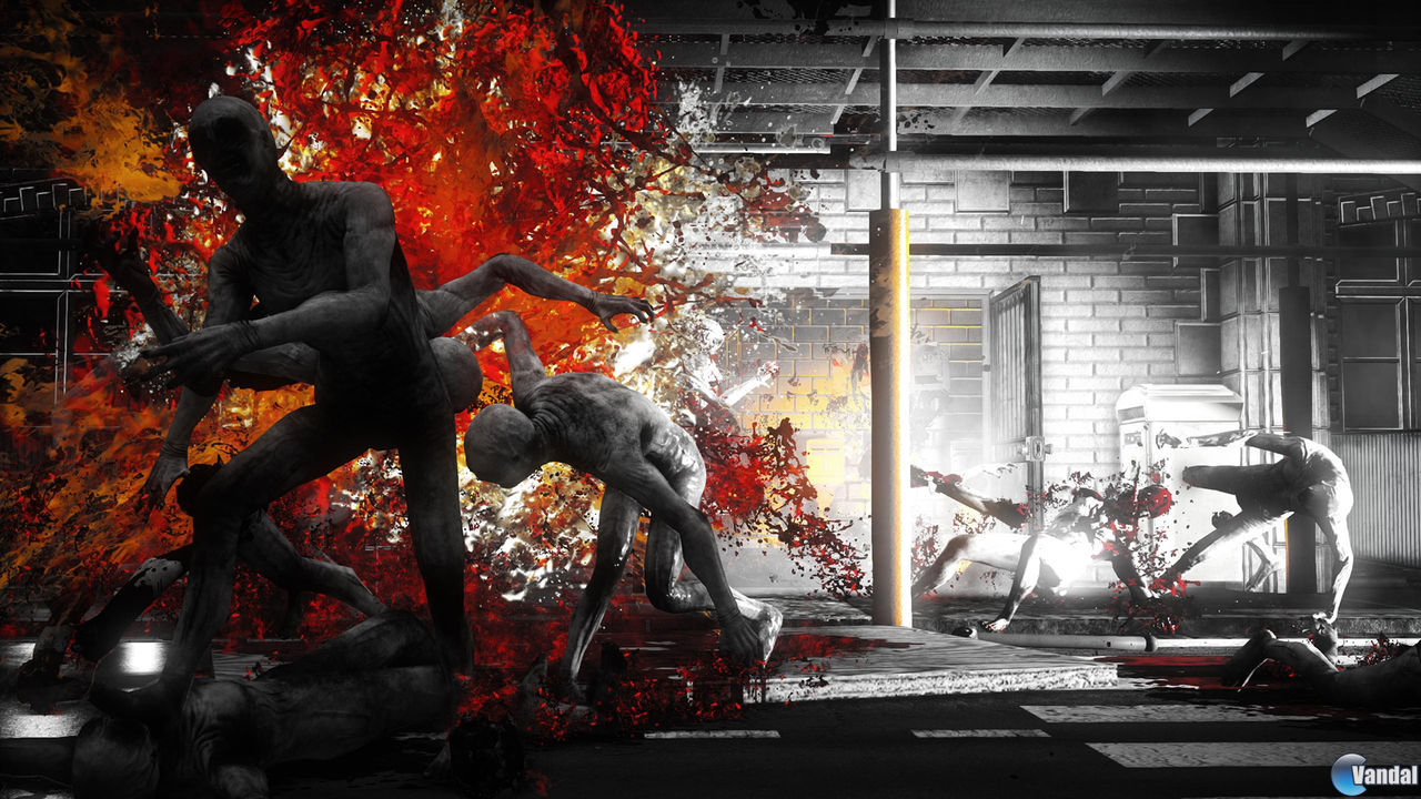 Killing Floor 2 -Primeras imágenes- Killing-floor-2-201451093814_14
