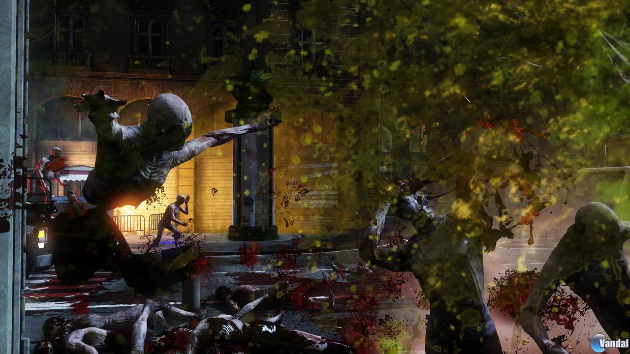 Killing Floor 2 -Primeras imágenes- Killing-floor-2-201451093814_6
