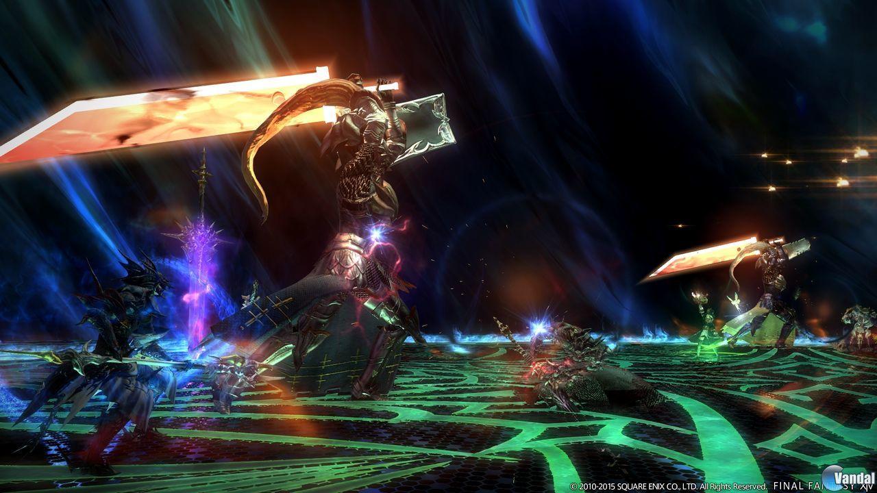 La actualizaci 243 n 3 1 de final fantasy xiv llega hoy imagen 15