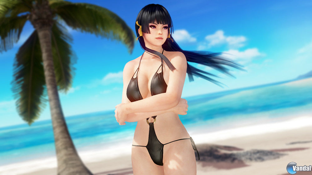 dead-or-alive-xtreme-3-fortune-201511191