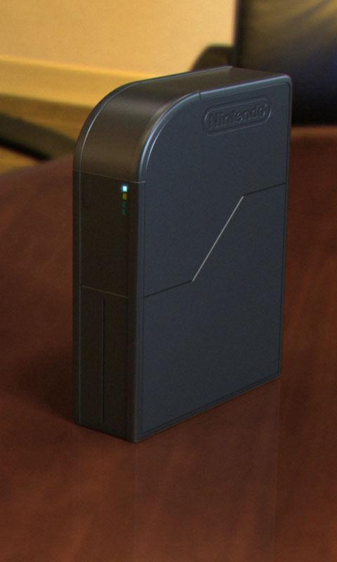 Nintendo anuncia oficialmente la sucesora de Wii 201142591222_2