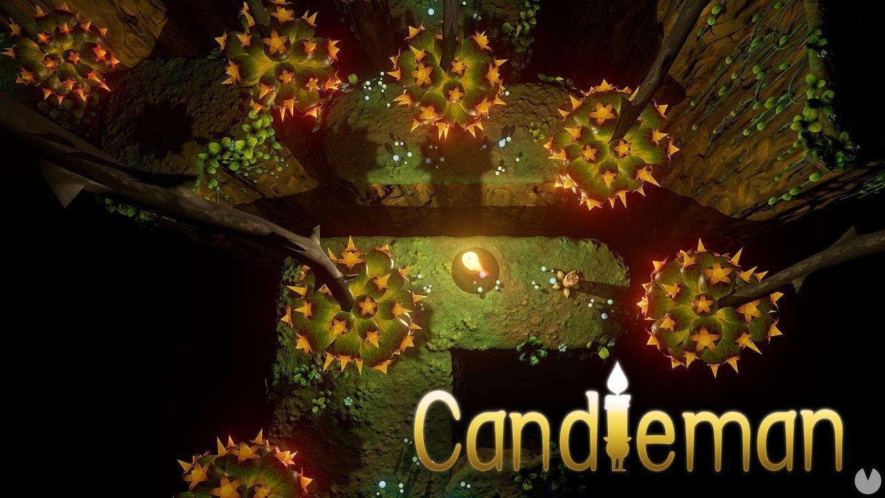 candleman-201723101252_40.jpg