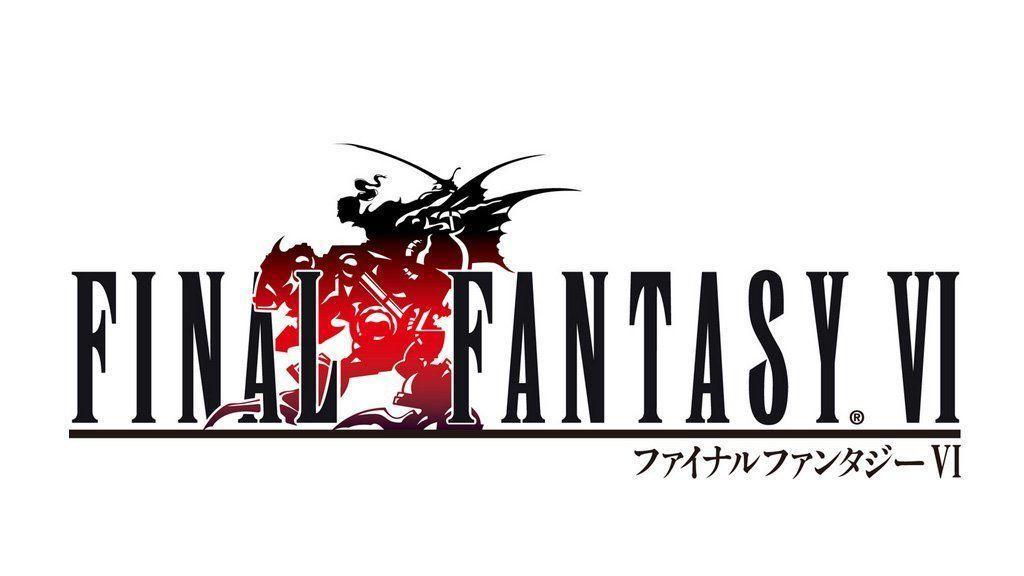Nomura quiere realizar remakes de final fantasy v y vi imagen 1