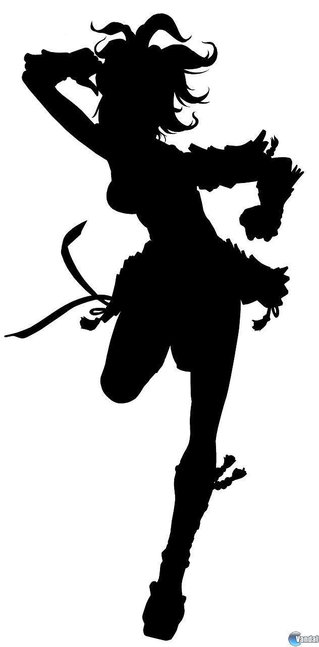 Namco presentará dos nuevos luchadores de Soul Calibur V en la Comic-Con