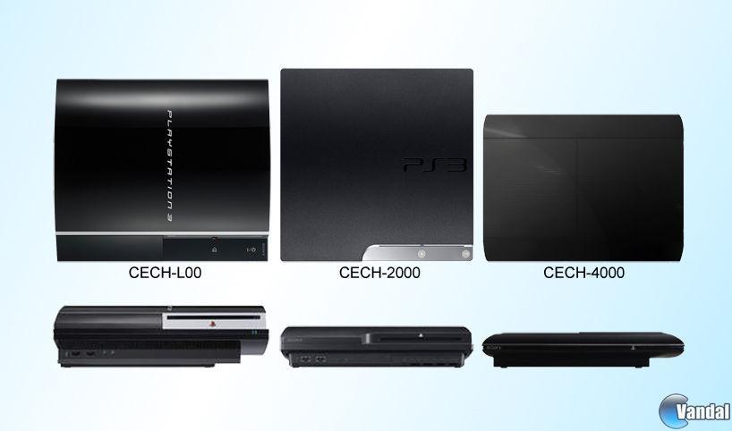 Anunciado nuevo modelo PS3 2012714161851_3