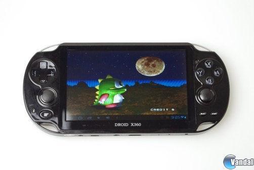 Anunciada la revisión de 3DS - Página 9 2012724121844_1