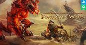 An�lisis Might & Magic Duel of Champions - Forgotten Wars PSN