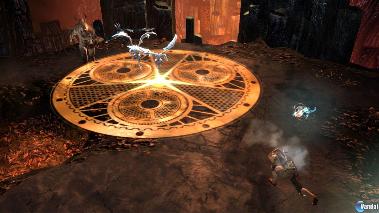 Post Oficial - Dungeon Siege III -- Viernes 17 de Junio Lanzamiento -- Info Pag1 actualizada 201152102259_1