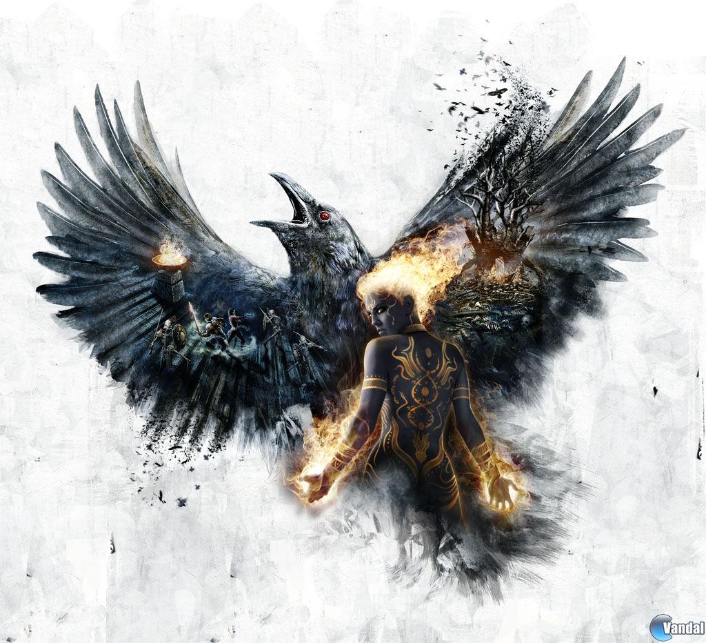 Post Oficial - Dungeon Siege III -- Viernes 17 de Junio Lanzamiento -- Info Pag1 actualizada 201152102259_10