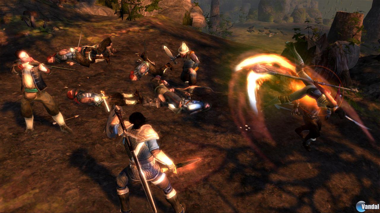 Post Oficial - Dungeon Siege III -- Viernes 17 de Junio Lanzamiento -- Info Pag1 actualizada 201152102259_11