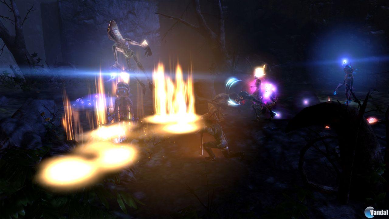 Post Oficial - Dungeon Siege III -- Viernes 17 de Junio Lanzamiento -- Info Pag1 actualizada 201152102259_12