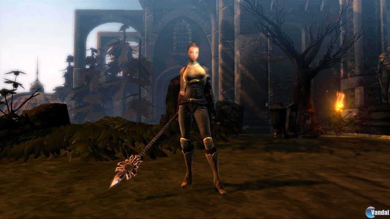 Post Oficial - Dungeon Siege III -- Viernes 17 de Junio Lanzamiento -- Info Pag1 actualizada 201152102259_13
