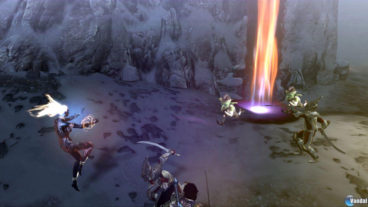 Post Oficial - Dungeon Siege III -- Viernes 17 de Junio Lanzamiento -- Info Pag1 actualizada 201152102259_14