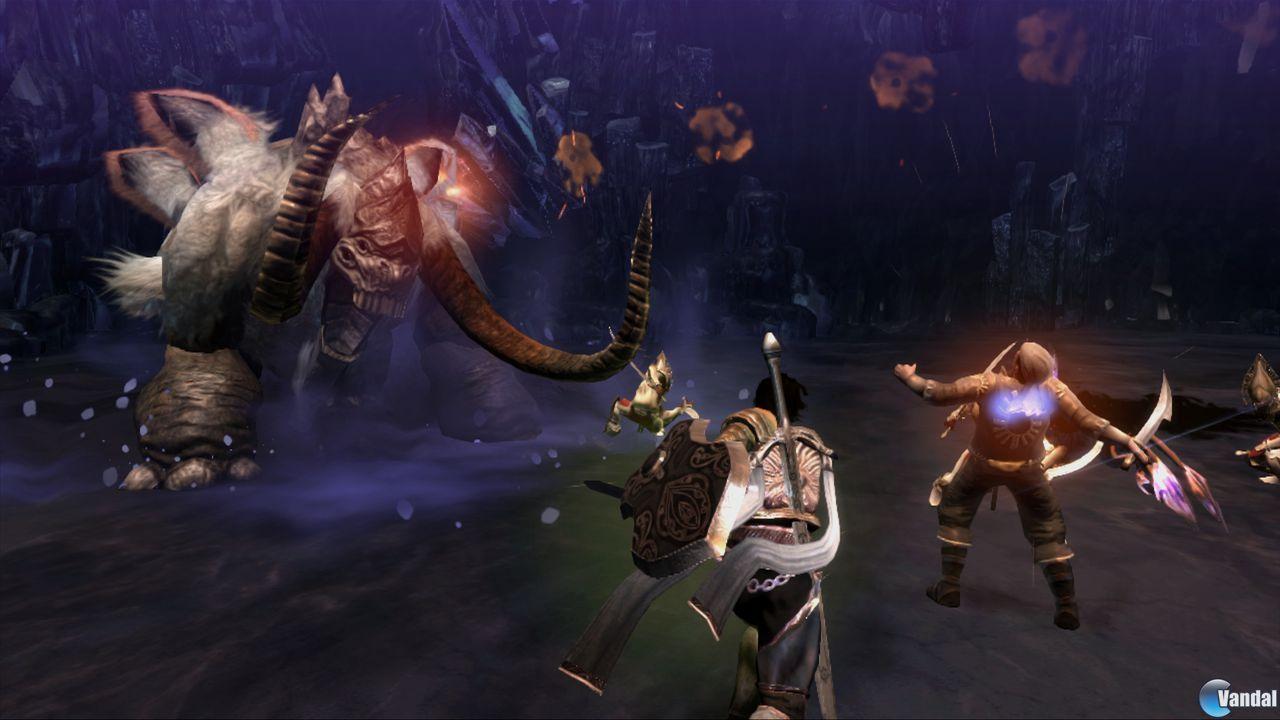Post Oficial - Dungeon Siege III -- Viernes 17 de Junio Lanzamiento -- Info Pag1 actualizada 201152102259_16