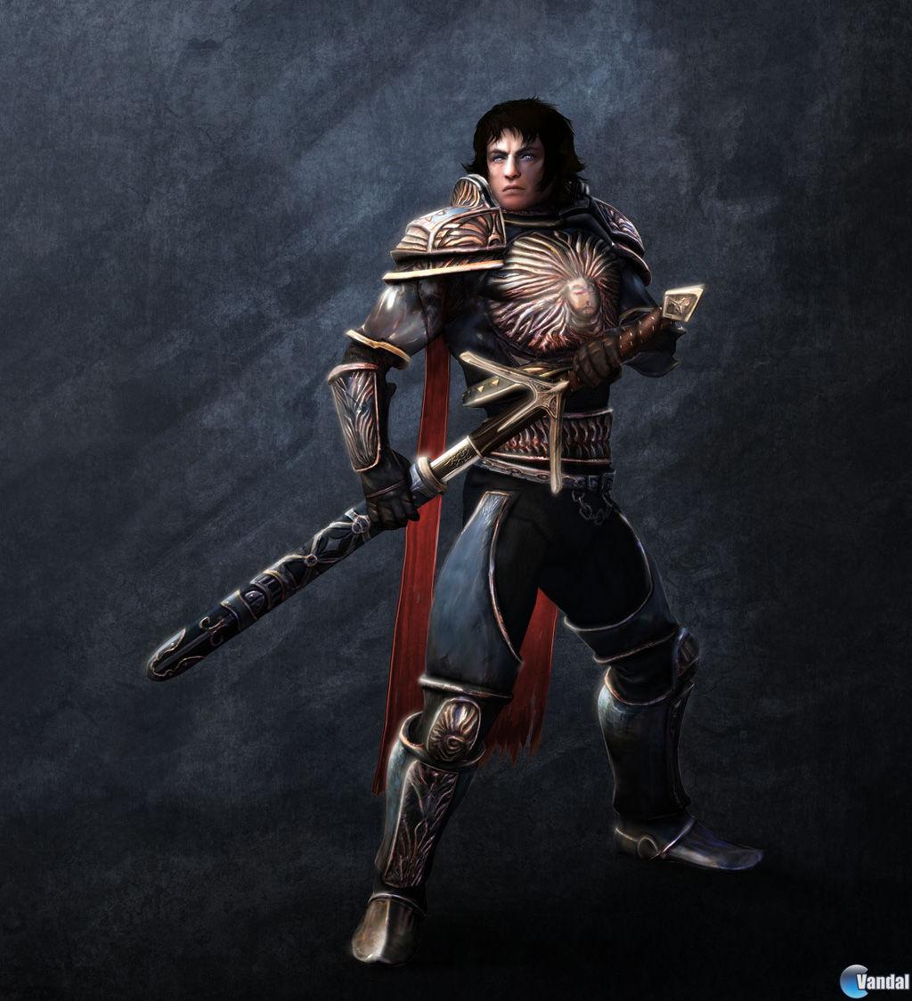 Post Oficial - Dungeon Siege III -- Viernes 17 de Junio Lanzamiento -- Info Pag1 actualizada 201152102259_17