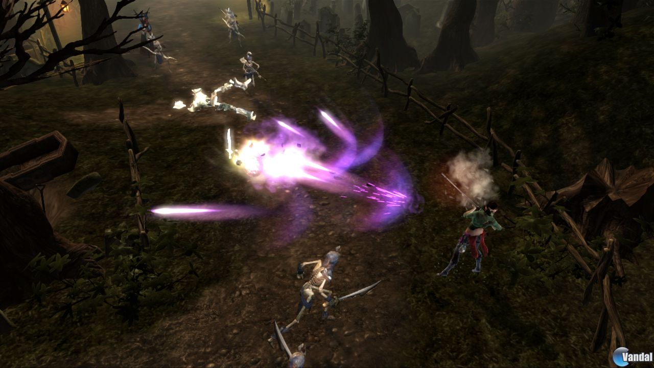 Post Oficial - Dungeon Siege III -- Viernes 17 de Junio Lanzamiento -- Info Pag1 actualizada 201152102259_18