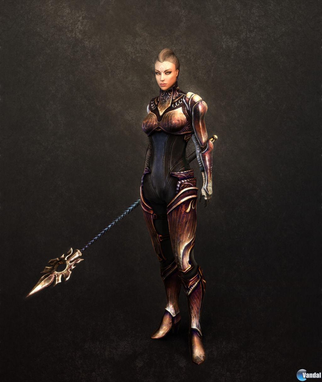 Post Oficial - Dungeon Siege III -- Viernes 17 de Junio Lanzamiento -- Info Pag1 actualizada 201152102259_19