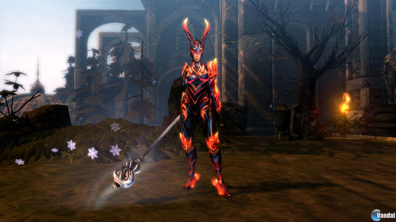 Post Oficial - Dungeon Siege III -- Viernes 17 de Junio Lanzamiento -- Info Pag1 actualizada 201152102259_2