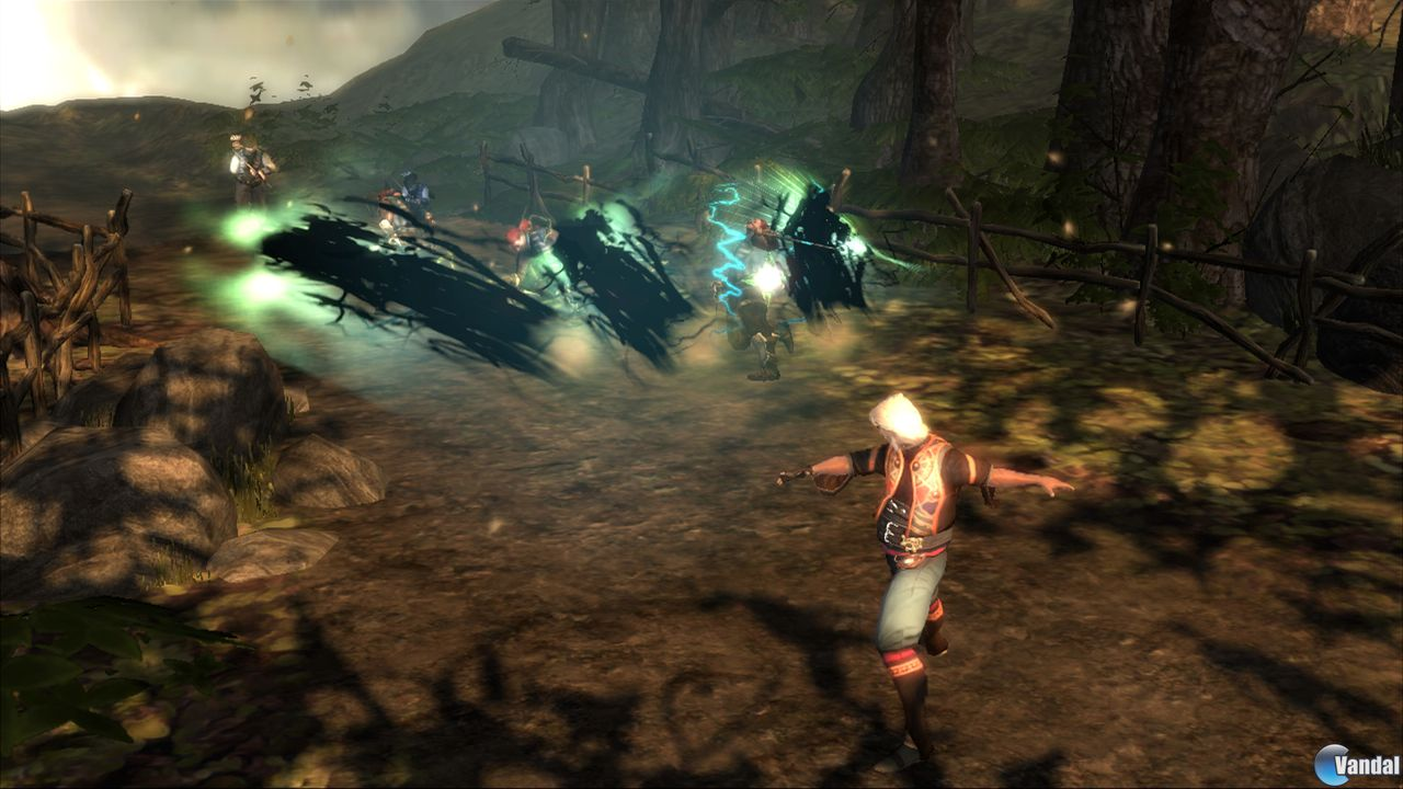 Post Oficial - Dungeon Siege III -- Viernes 17 de Junio Lanzamiento -- Info Pag1 actualizada 201152102259_20
