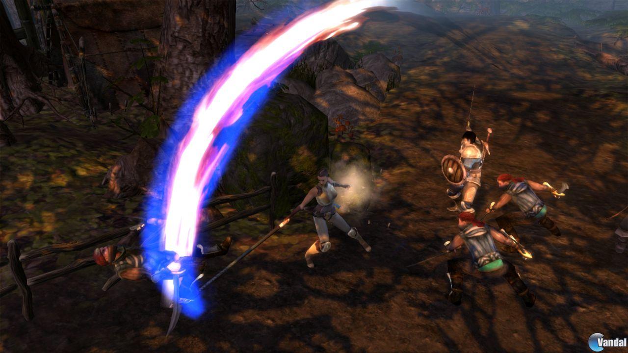 Post Oficial - Dungeon Siege III -- Viernes 17 de Junio Lanzamiento -- Info Pag1 actualizada 201152102259_21