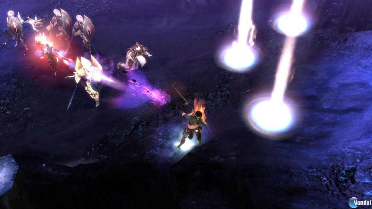 Post Oficial - Dungeon Siege III -- Viernes 17 de Junio Lanzamiento -- Info Pag1 actualizada 201152102259_3