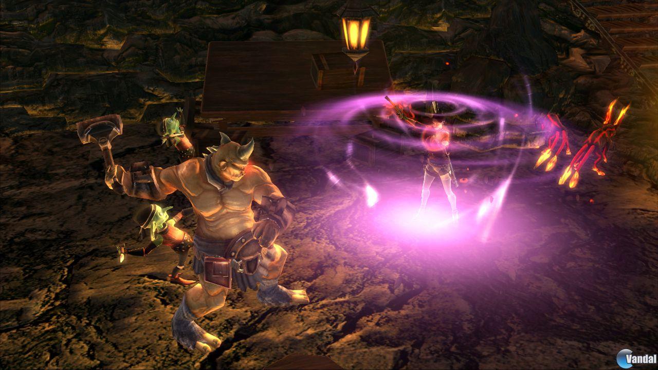 Post Oficial - Dungeon Siege III -- Viernes 17 de Junio Lanzamiento -- Info Pag1 actualizada 201152102259_5