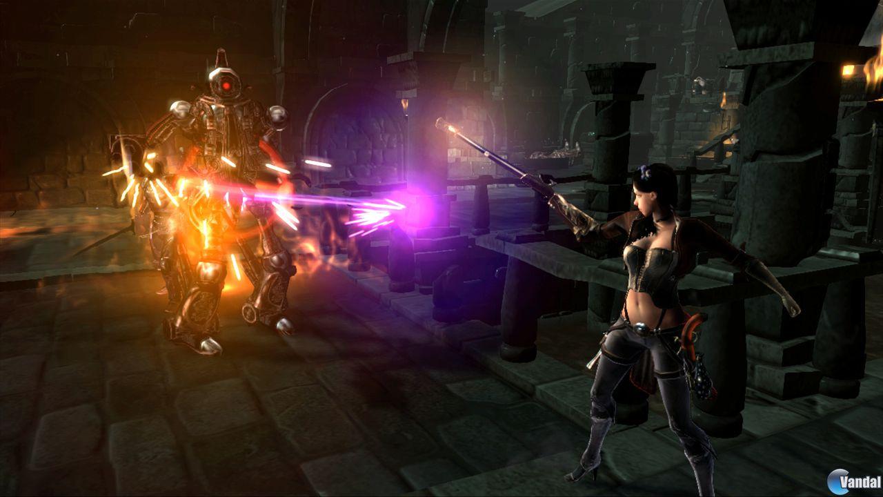 Post Oficial - Dungeon Siege III -- Viernes 17 de Junio Lanzamiento -- Info Pag1 actualizada 201152102259_6