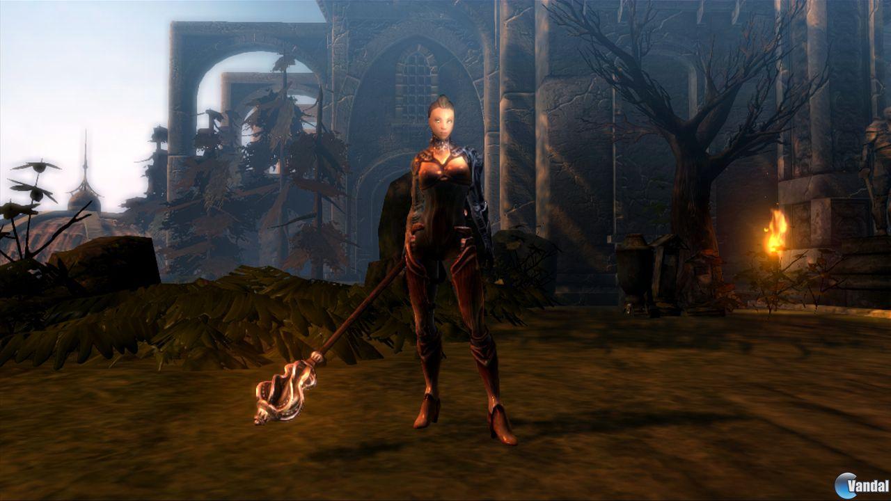Post Oficial - Dungeon Siege III -- Viernes 17 de Junio Lanzamiento -- Info Pag1 actualizada 201152102259_7