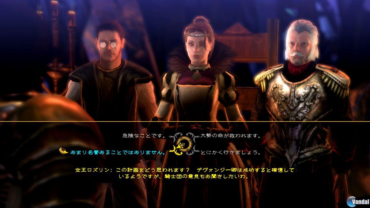 Post Oficial - Dungeon Siege III -- Viernes 17 de Junio Lanzamiento -- Info Pag1 actualizada 201152102259_9