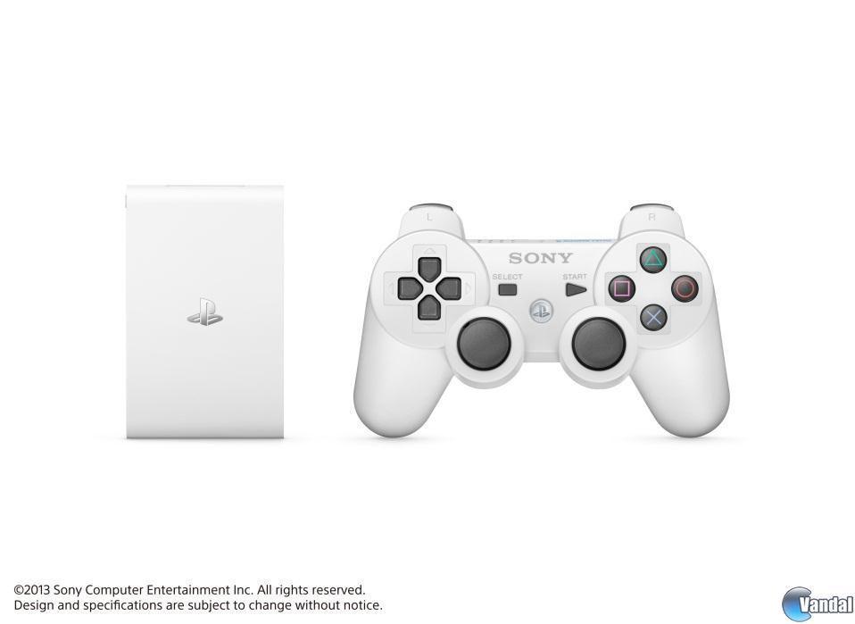 Sony anuncia Playstation Vita TV 201399104634_1
